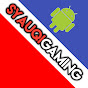 SyauqiGaming YT - Youtube