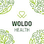 WoldoHealth