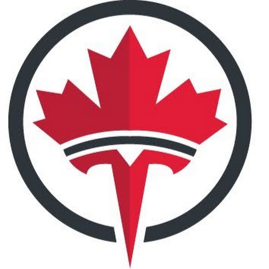 Tesla In Canada