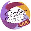 Sister Circle TV