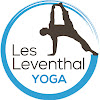 Les Leventhal Yoga