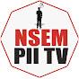 Nsem-Pii TV