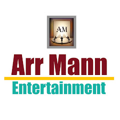Arr Mann Entertainment