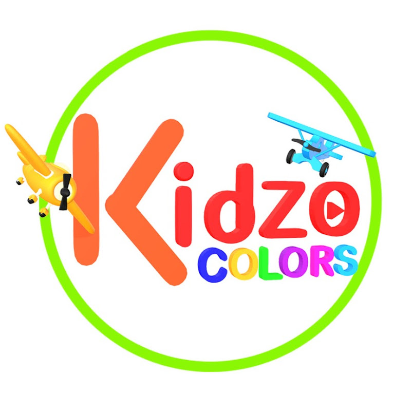 Kidzo Colors (kidzo-colors)