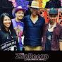 The ZapRecap