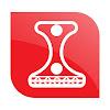 Al Hawyah Channel قناة الهوية