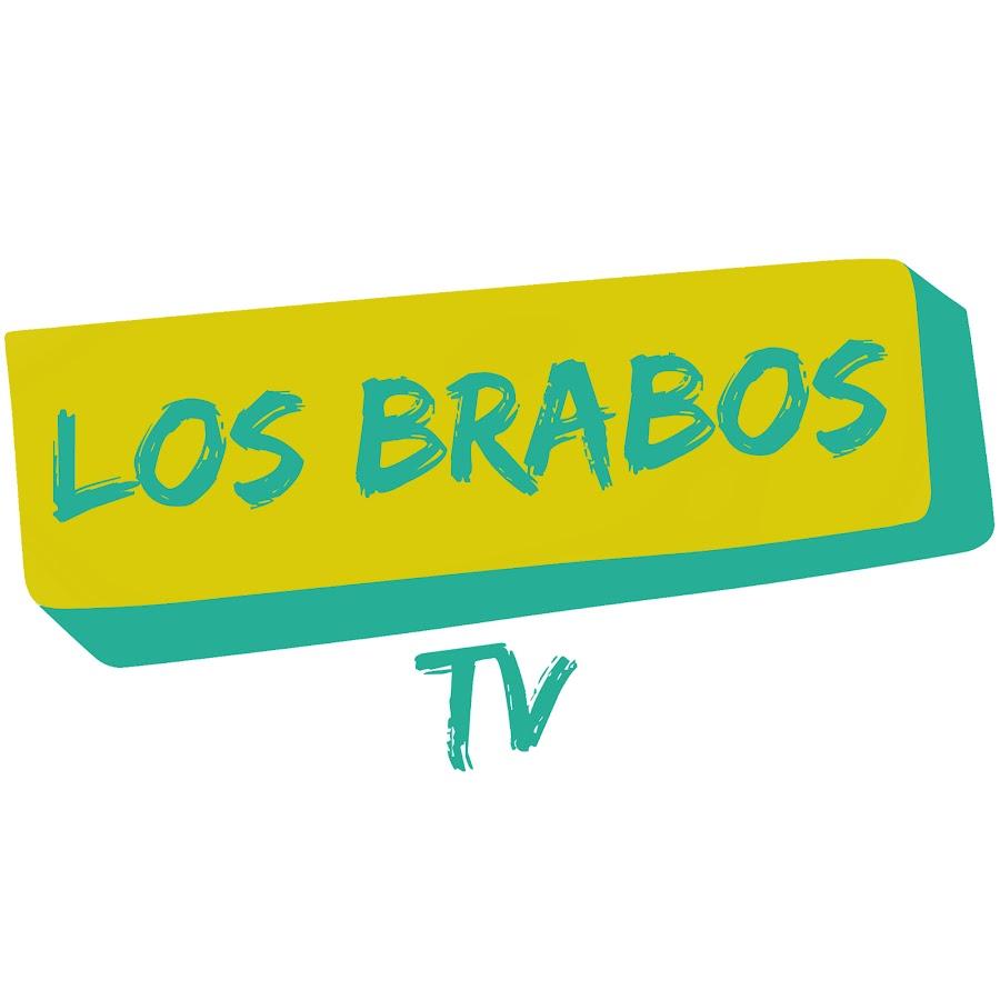 ver detalhes do canal Los Brabos TV