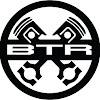 Blood Type Racing Inc. (BTR)
