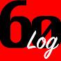 60Log