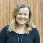 Abigail Dean - @abigailmdean - Youtube