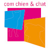 Pension et Garderie : Com' Chien & Chat