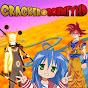 CrackerBountyHD