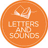 Letters and Sounds for Home and School