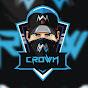 Crown Gamer