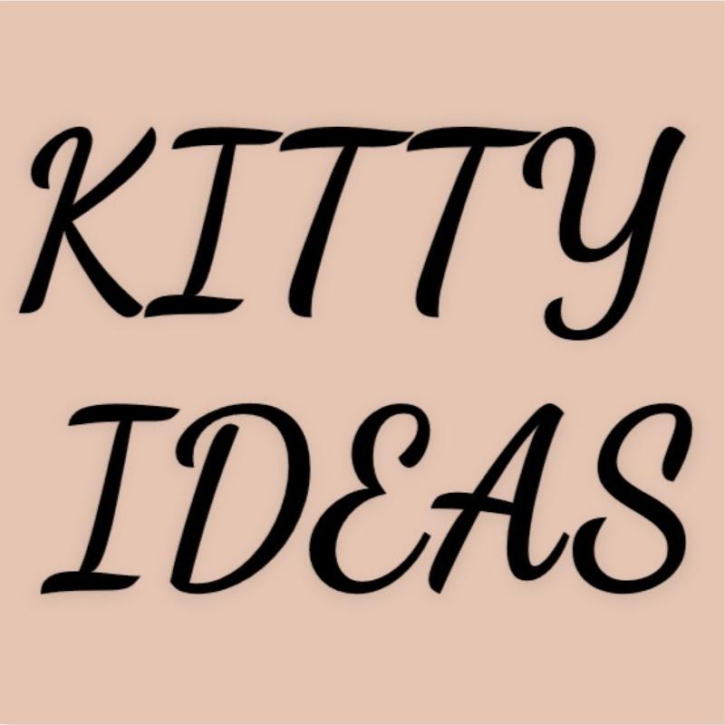 Kitty Ideas (kitty-ideas)