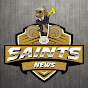 Saints News Network - Youtube
