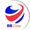 BBZ Zone