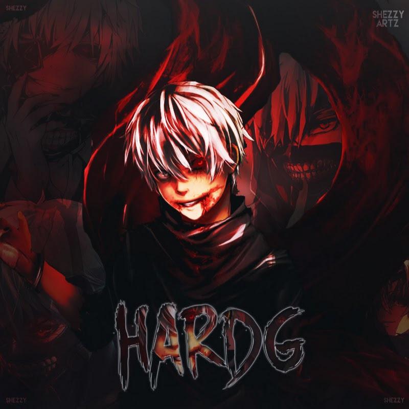 hardg.