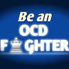 An OCD Fighter