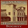 Bismarck Historical Society