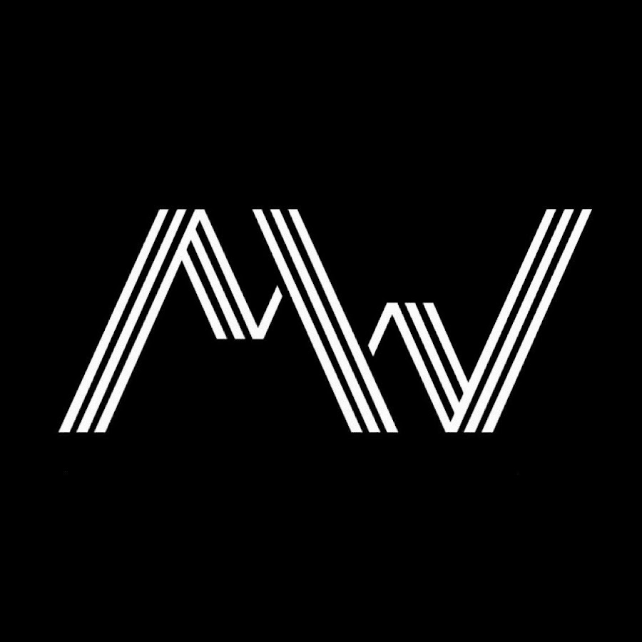 Mawin Entertainment