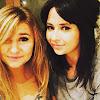 Kelly & Carly