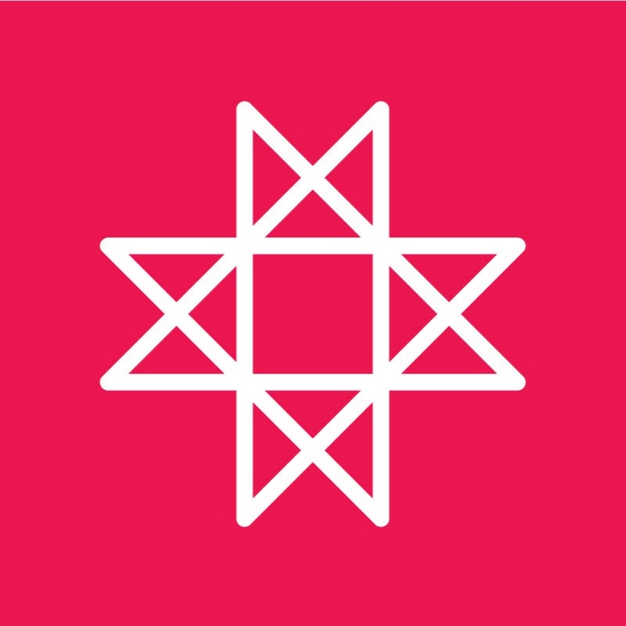 Удмуртская символика картинки