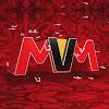 MVM TV