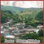 Juntas Chicas Huehuetla, Hidalgo