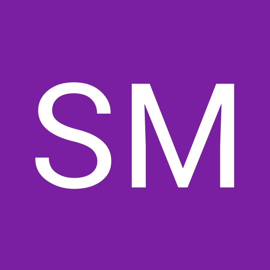 Smvideos