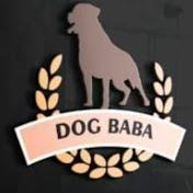 DOG BABA LUCKY DAGAR