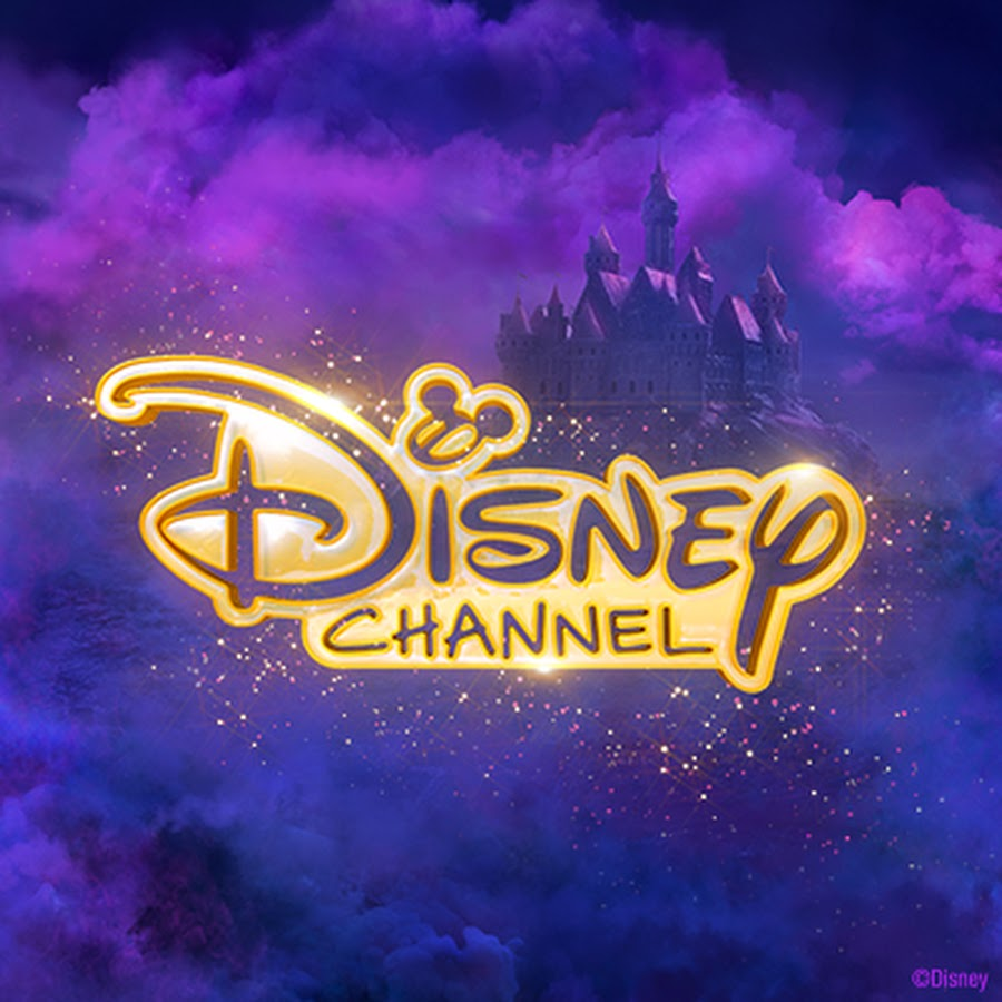 10 Most Unrealistic Disney Channel Original Movies