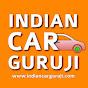 Indian Car Guruji