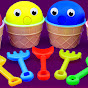 Ken's Toys