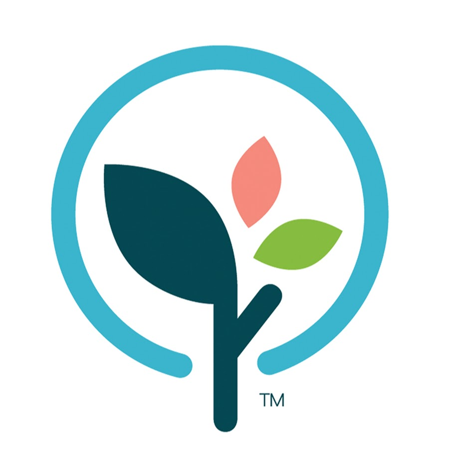 BabyCenters kostenlose App: Meine Schwangerschaft & mein