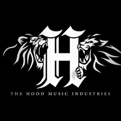 thehoodmusicindustrie HD