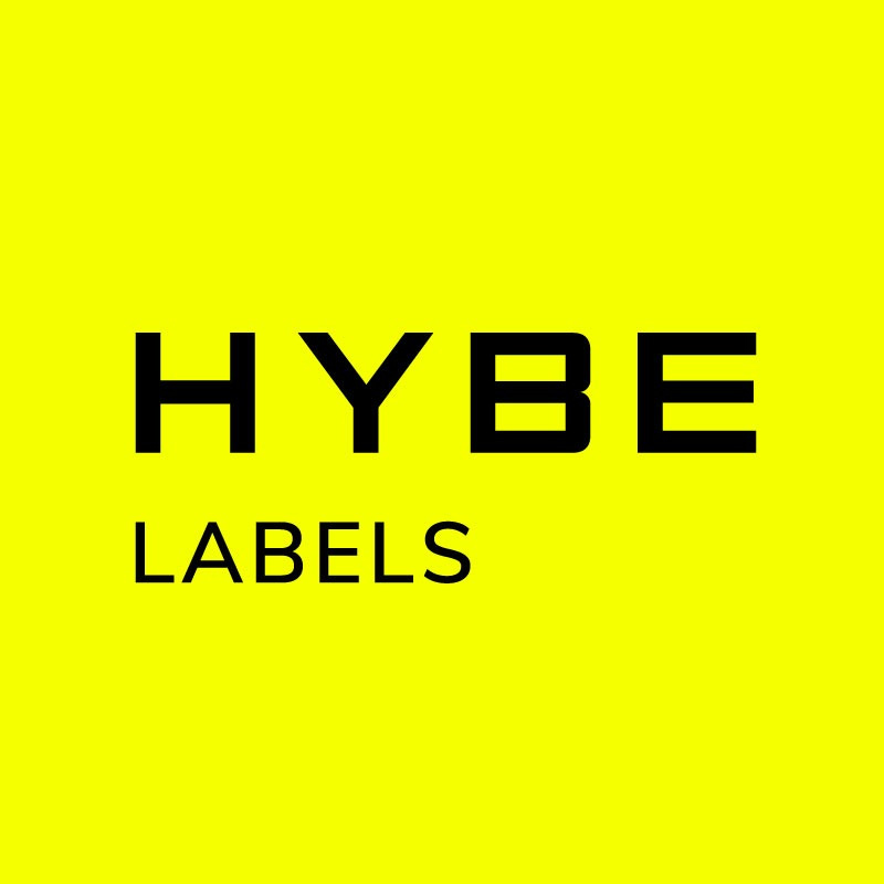 Big Hit Labels