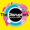 The Disruptors - Science, Technology and Ethics