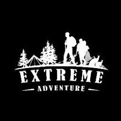 Extreme Adventure SL
