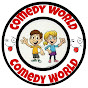 Comedy Word