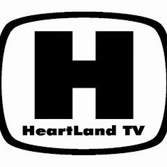 HTVheartlandstudio