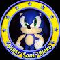 SuperSonicBlake