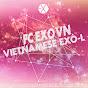 FC EXO VN - Vietnamese EXO-L
