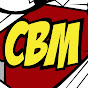 ComicBookMovie