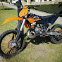 MotorcycleJosh1