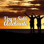 VOY A SALIR ADELANTE