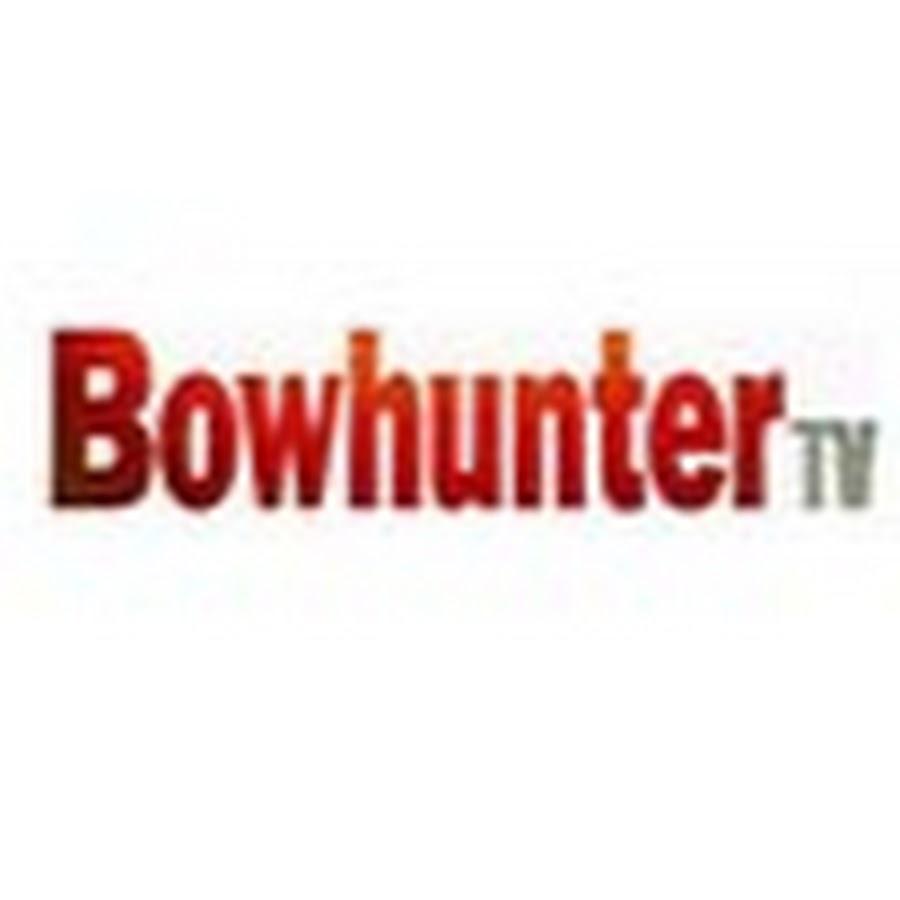 Bowhunter TV