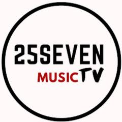 TwentyFiveSeven Studio