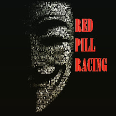 Red Pill Racing