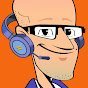 ESCARDO | Club de Animación 3D
